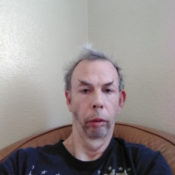 Greg is looking for singles for a date