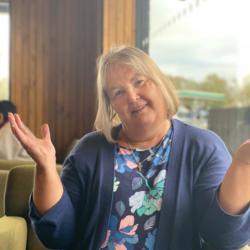 Mary (67)