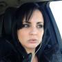 Sandra, 40 from Montana