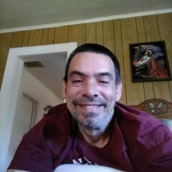 Willie, 43 from North Carolina