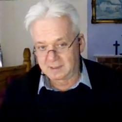 Andrzej (62)