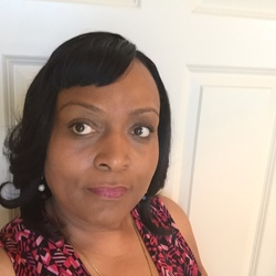 Denise (53)