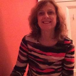 Mary (59)