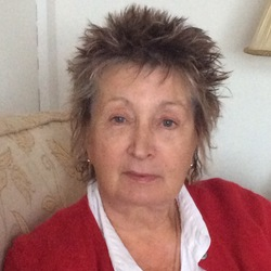 Angela (69)