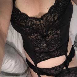 casual sex photo in sherborne in dorset