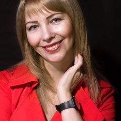 Sandra (45)