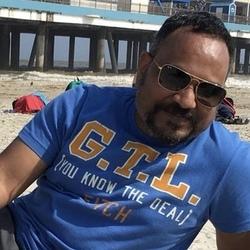 Photo of Rajan
