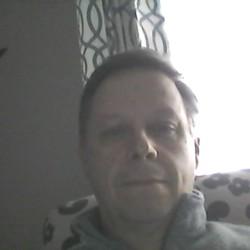 Steven, 54 from Ontario