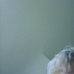 sexting  Muriel in Fivemiletown