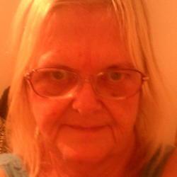 Joan (59)