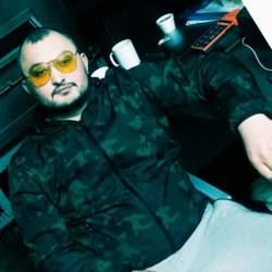 Photo of Gio