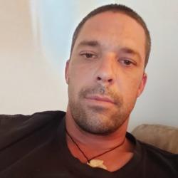 Photo of Joe