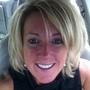 Samantha, 44 from Rhode Island