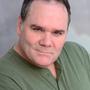Doug, 53 from Virginia