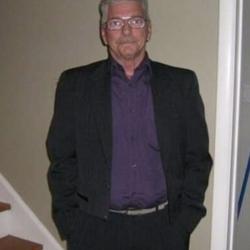Steve (64)