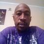 Travis, 39 from North Carolina