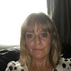 Sally (51)