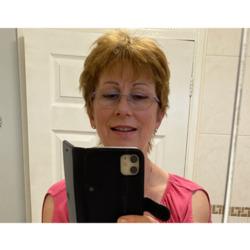 Debbie (62)