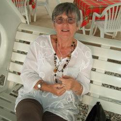 sexting  Sue in Bowthorpe