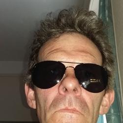 Chris (55)