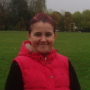 casual sex woman ashton-in-makerfield