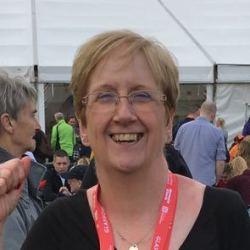 Margaret (59)