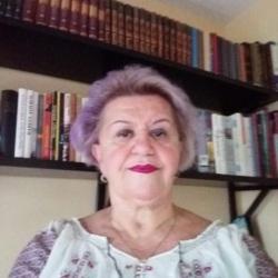 Photo of Dorina