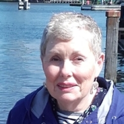 Jenny (68)