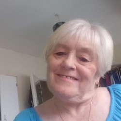 Mary (69)