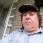 Jacques, 44 from Quebec