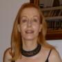 casual sex woman weston-otmoor