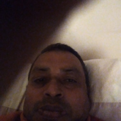 Jamil is looking for singles for a date