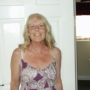 Jane, 53