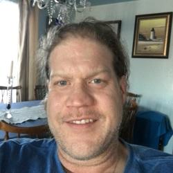 Brian (49)