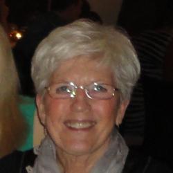 Jennifer (73)