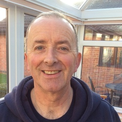 Ian (65)