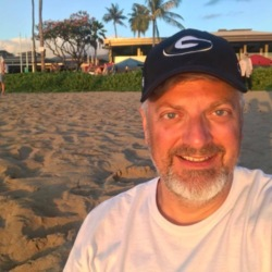 Jack, 53 from Ontario