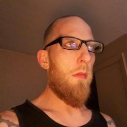 Bronson (40)