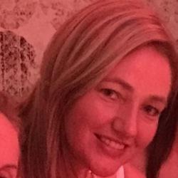 Emma-Louise (44)
