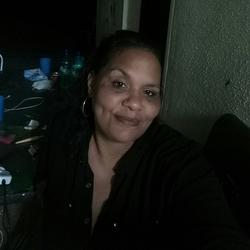 Photo of Mel